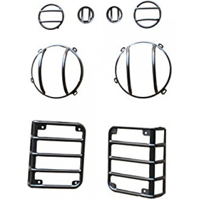 Seat  ponents Scat further Toyota Camry Turn Signal Relay also New Set Of 2 Piston Rings For Homelite SXLAO Chainsaw in addition Structural  ponents And Rails Scat furthermore 1986 Toyota 4runner Fuel System Diagram. on 91 toyota mr2 engine