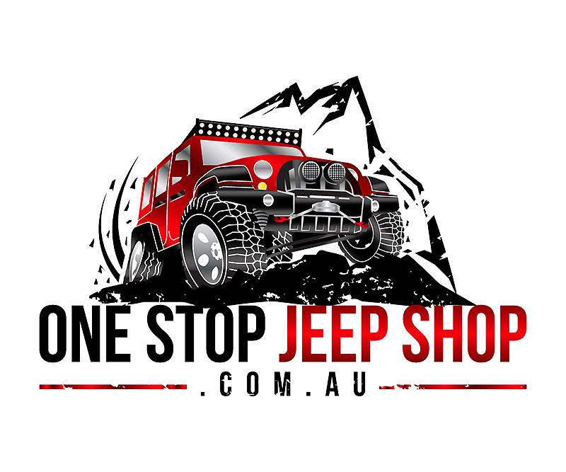 Jeep Aftermarket Parts
